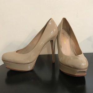 Pour la Victorie Nude Vero Cucio Heel—8